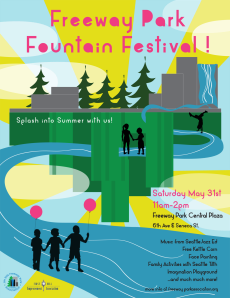 FountainFest_8X11