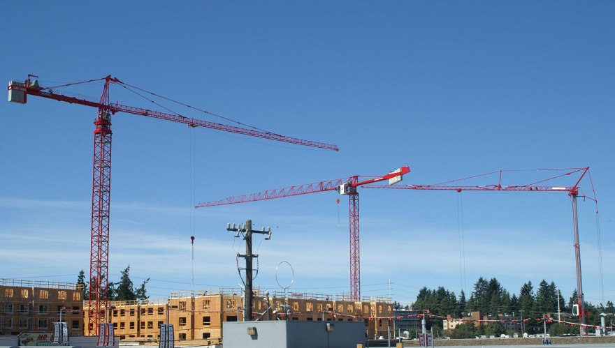 coolest-tower-crane-19