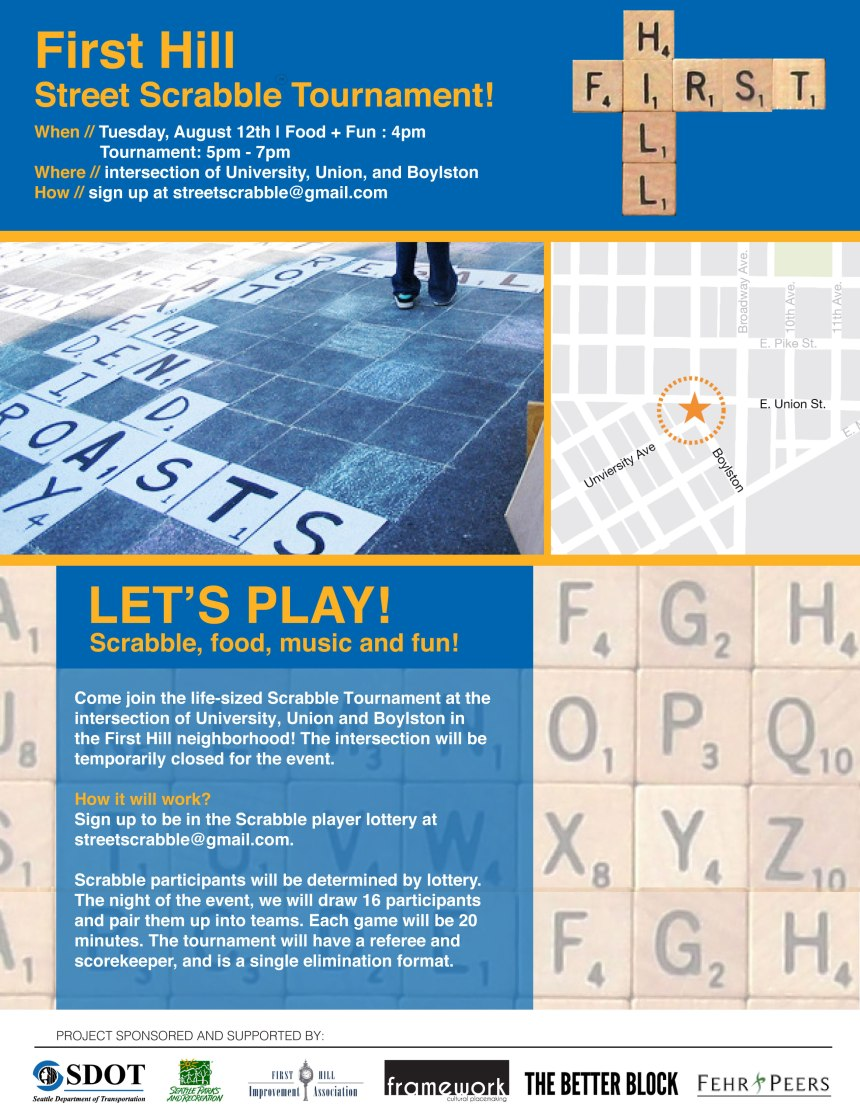 One-Pager_scrabble-announce