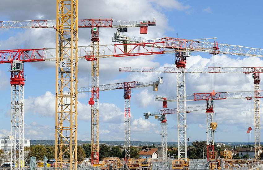 tower_cranes_generic