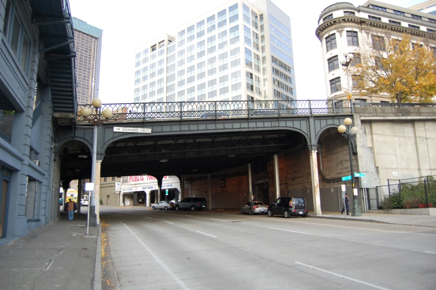 yesler_bridge_big