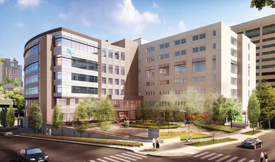 Swedish Medical Center Plan