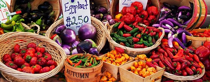 farmers-markets-rhode-island
