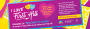 digital-banner