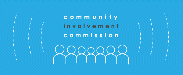 community-involvement-commision